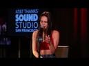 NOTD Bea Miller Perform 'Mine'