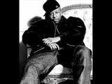 Xzibit - What A Mess (produced by DJ Premier)