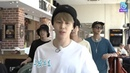 [Eng sub] BTS BON VOYAGE S3 Ep.1