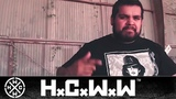 BLUNT - REALITY CHECK - HARDCORE WORLDWIDE (OFFICIAL HD VERSION HCWW)