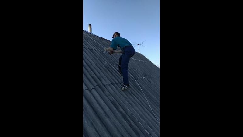 2018-09-22 крыша поехала