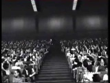 Gianni Morandi - Non son degno di te