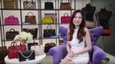 Top 5 Most Value For Money Luxury Bags | MONEYMAX