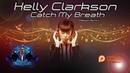 Kelly Clarkson - Catch My Breath (Reboot Remix)