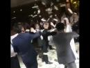 @ @asallar_17 _joy__joy__joy__joy__joy__joy__joy_🤩🤩🤩🤩_money_mouth__money_mouth__money_mouth_ ( 640 X 640 ).mp4