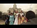 Мормоны Храмы