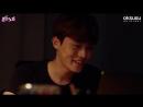 Тетрадь мести 1522 Южная Корея 2017 [озвучка STEPonee] DVO