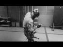 WAR BORODA (1080p).mp4