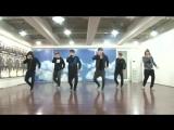 Танцоры+Хип+-+хопа.mp4