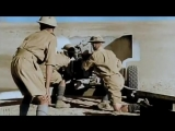 Subpost 2 - Check out this incredible colored footage of the North Africa Campai ( 607 X 1080 ).mp4