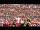 NFL 2018-2019 Week 02 Condensed Games Kansas City Chiefs - Pittsburgh Steelers EN