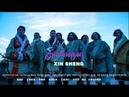 TIBETAN NEW SONG 2018 DUNG PAI TAM BY DUGKARYAG AND HIS STUDENTS HD