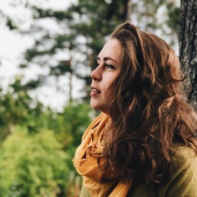 Katya Kishchenkova