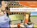 Amore e cappuccino Capitolo 7