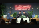 Trent Reznor Atticus Ross Nine Inch Nails Variety's Music for Screens Summit 30 октября 2018 2