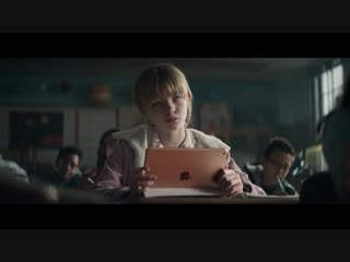 iPad — Homework (Full Version) — Apple