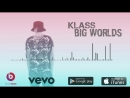 Klass Big WORLD'S