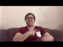 Part two vlog about you use God and ephesian 4:32 bible
