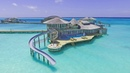 SONEVA JANI, most exclusive hotel in the Maldives: full tour review