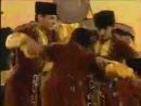 Яллы азерб. Yallı — азербайджанский национальный танец