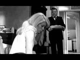 Patrick Wymark's definitive performance - with Catherine Deneuve in Repulsion