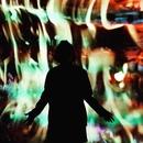 Света Кей фото #17