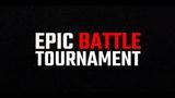 Asphalt 8 - Epic Battle Tournament: RpM_Darua VS ReV_Tez