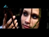 Paul van Dyk &amp Emanuele Braveri feat. Rebecca Louise Burch - Escape Reality Tonight