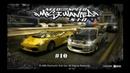 Прохождение Need For Speed Most Wanted 2005 5-1-0 (PSP) 10 Испытания Бонус Детали (конец)