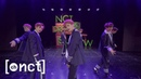 NCT DREAM '마지막 첫사랑 My First and Last ' DREAM SHOW Dance Practice ГруппаЮжнаяКорея
