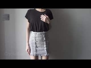 Thai japanese school girl strip down | teenager, young, kink, japanese teen, schoolgirl, student, striptease, hot strip tease, s