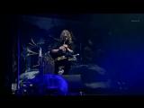 Nightwish - Last of the wilds (live)