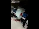 Liveleak - German Toddler beheaded by Islamist 12.04.2018
