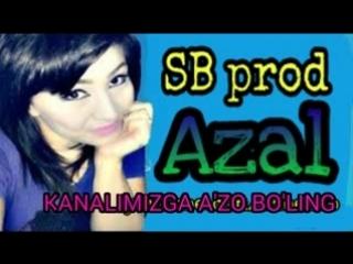 Azal-Yigit bilan qiz_low.mp4