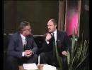 Александр Лукашенко о том, какое вранье идет на государственном телевидении