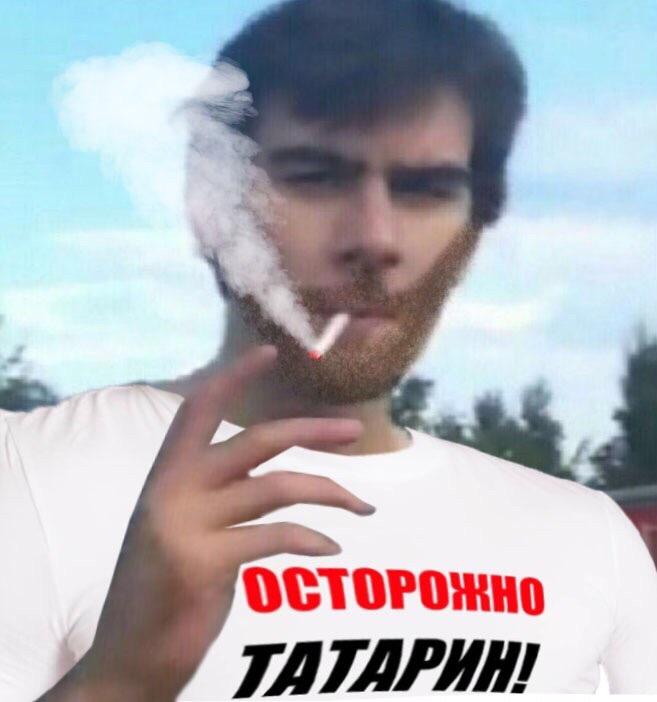 Владимир Братишкин   Москва