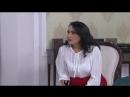 Corazón Traicionado - Обманутое сердце 68 серия на испанском языке