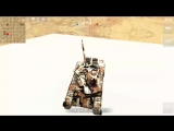 Armored Aces_2018-08-02-21-56-32.mp4