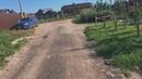 Обзор на село Добродушино