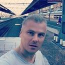 Константин Легостаев фото #15