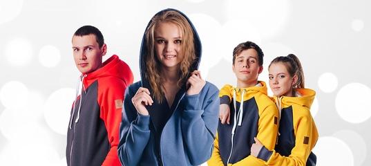 0dc3952f Maxon-Shop.ru - уютный интернет-магазин | ВКонтакте