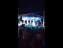 группа Марлины - фестиваль Форэ - Алматы