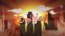 Motion Design Dmitriev Video