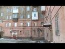 В одном из уфимких дворов жилищники рассыпали крысиный яд