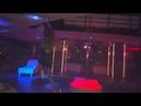 Platinum room s sxm show