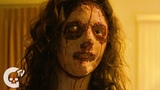 The Other Woman Short Horror Film Crypt TV