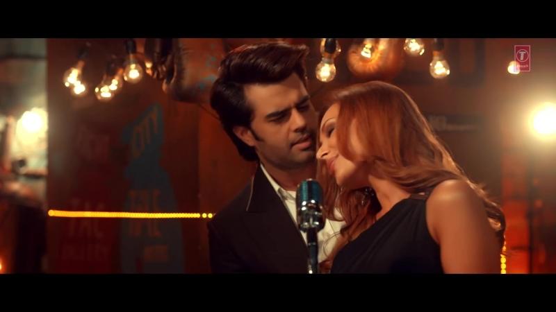 Official Video Harjai Song ¦ Maniesh Paul, Iulia Vantur Sachin Gupta ¦ Hindi Songs 2018 ¦ T-Series