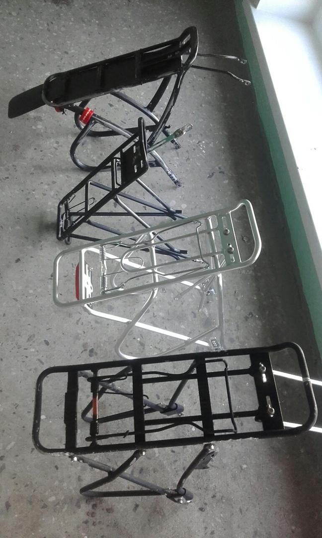 Покупка и продажа: велосипеды, комплектущие и аксессуары - Страница 4 3xZU-stAWmE