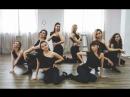 SUPREME GIRLS - Anitta - Indecente (Edit) (CHOREO BY NANALISMAK)