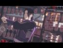Mo Dao Zu Shi Танцы スーサイドパレヱド—自杀游行